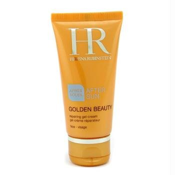 Helena Rubinstein Golden Beauty Repairing Gel Cream - 50ml