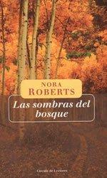 Las Sombras Del Bosque descarga pdf epub mobi fb2