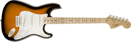 squier-affinity-strat-mn-2tsb-electric-guitar