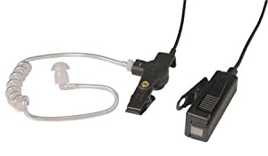 Pro Two Wire Surveillance Kit