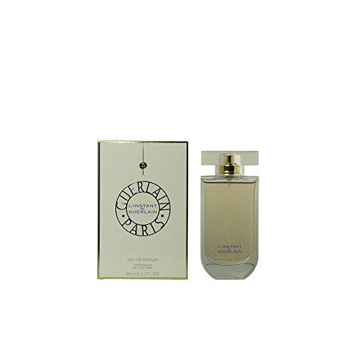 Guerlain L'instant Eau De Parfum Spray, 80ml