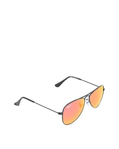 RAY BAN Occhiali da sole MOD. 9506S SUN201/6Q Nero