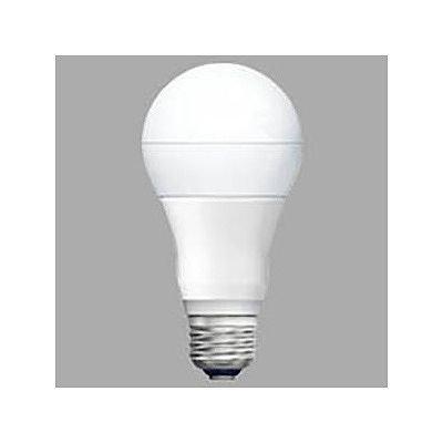 LDA11L-G/80W [電球色]