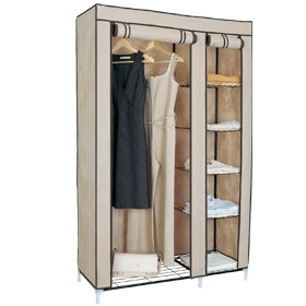 salut french commentaires designer habitat double. Black Bedroom Furniture Sets. Home Design Ideas