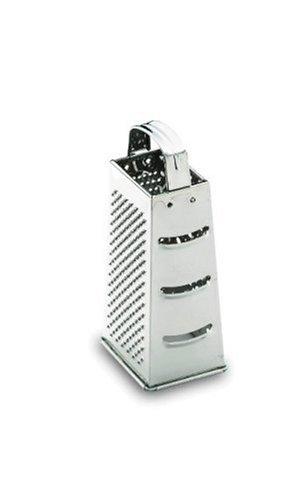 Lacor-60305-Rallador-cuatro-caras-23-cms