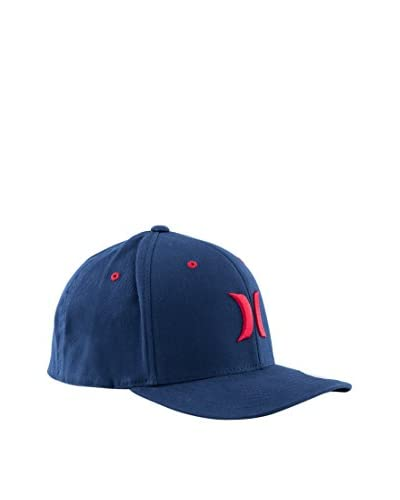 Nike Hurley Gorra One&Only Color Azul