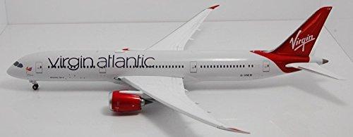 knlr-phoenix-20103-b787-9-g-vnew-1200-virgin-the-atlantic-airlines