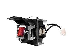 Benq Lcd Projector Lampms502