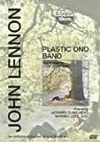 クラシック・アルバムズ:メイキング・オブ・『ジョンの魂』 [DVD]