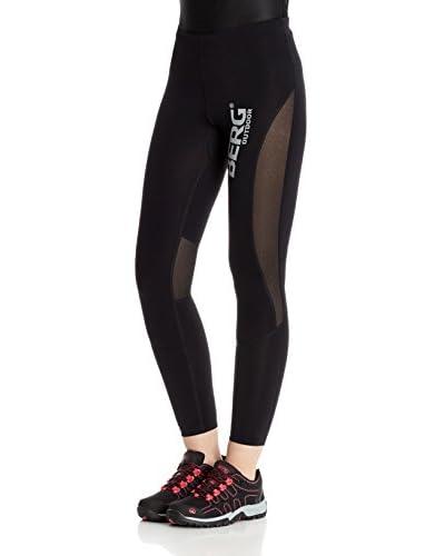Berg Running & Trekking Pantalón Técnico Handies