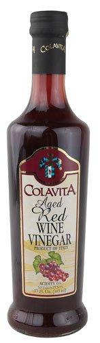 colavita-aged-red-wine-vinegar-17-fl-oz