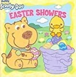 img - for Easter Showers (Puppy Scooby-Doo) book / textbook / text book