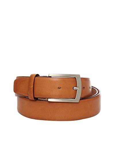 Ortiz & Reed Cintura Pelle Velli