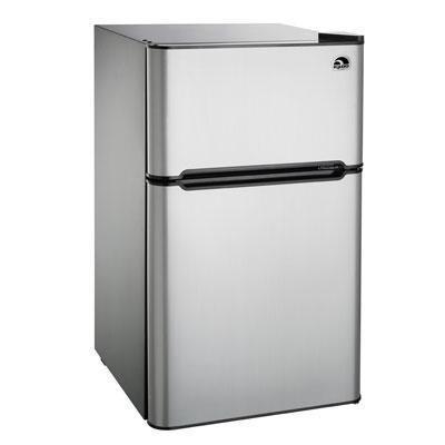 32 Cubic Feet Refrigerator