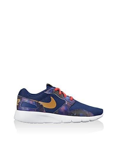 Nike Zapatillas Kaishi Print (Gs)