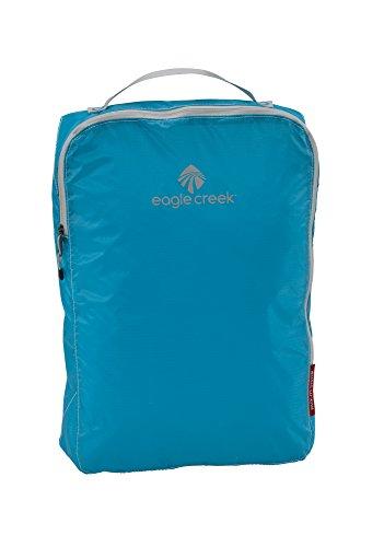 Eagle Creek Travel Gear Pack-It Specter Cube, Ocean Blue, One Size