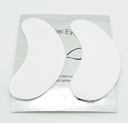lbc-almohadillas-parches-oculares-eye-patches-sin-pelusa-para-extensiones-de-pestanas-10-pares