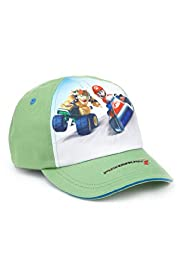Super Mario™ Pure Cotton Cap
