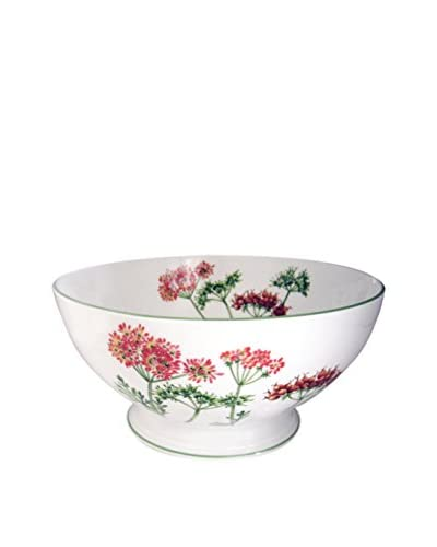 Villeroy & Boch Althea Nova Salad Bowl, Multi
