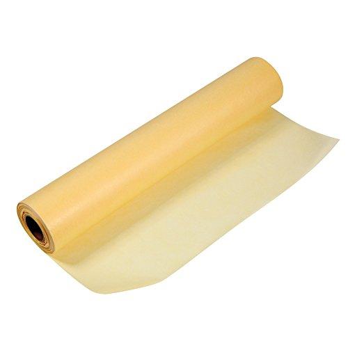 alvin-55y-g-12-x50yd-papier-calque-jaune