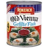old-vienna-gefilte-k-27-oz-by-rokeach
