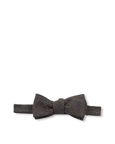 Original Penguin Men's Lyndon Solid Bowtie