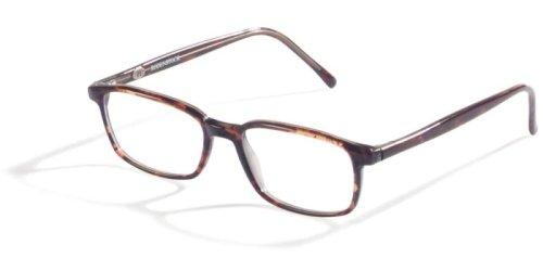 rodenstock 5116 health household reading glasses