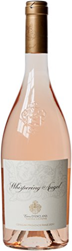 whispering-angel-aoc-cotes-de-provence-rose-2015-wine-75-cl