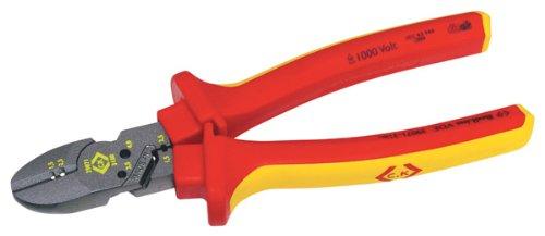 ck-39071-redline-vde-combicutter3max-180mm