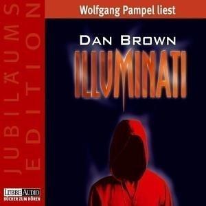 Dan Brown - Illuminati/Jubiläums ed. - Zortam Music