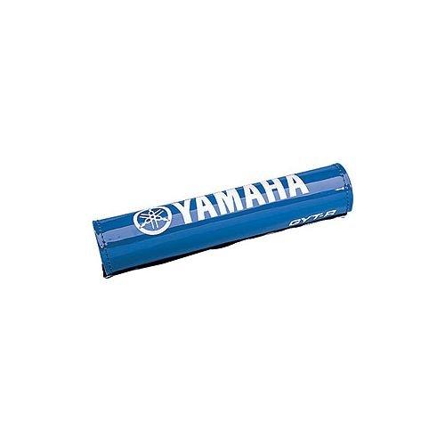 ヤマハ YMUS ハンドルバーパッド(ロング) TT250R/レイド /LANZA Q1G-YSK-001-248
