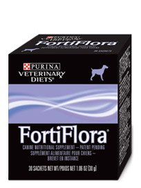 purina-fortiflora-canine-nutritional-supplement-box-30gm-30-count