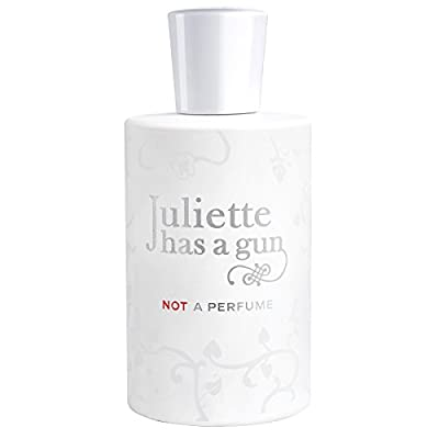 Juliette Has A Gun Eau de Parfum Spray, Not A Perfume, 1.7 fl. oz.