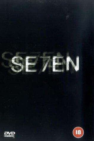 Seven / Семь (1995)