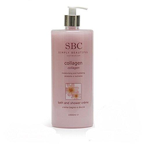 sbc-collagen-bath-shower-creme-1000ml