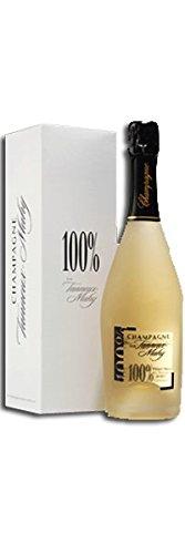 champagne-cuvace-100-grand-cru-millacsime-2007-tanneux-mahy