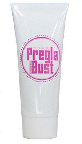 PreglaBust プリグラバスト