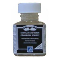 lefranc-bourgeois-300172-solvant-et-huiles-pour-a-lhuile-peinture-moyen-transparent-additifs-98-x-98
