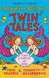 Twin Tales: