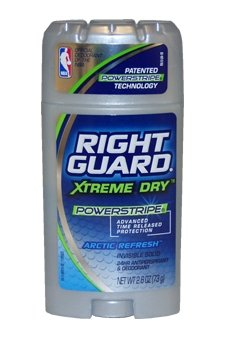 Skin Guard Shampoo back-996837