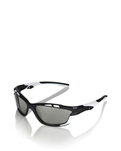 Ekoi Gafas Must Negro / Blanco