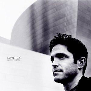 Dave Koz - Aangenaam... Jazz Editie 2006 - Zortam Music