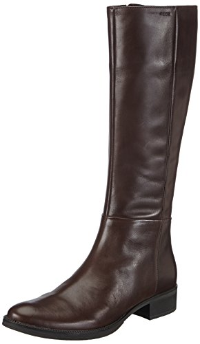geox-d-mendi-stivali-p-womens-ankle-riding-boots-brown-coffeec6009-38-uk-38-eu
