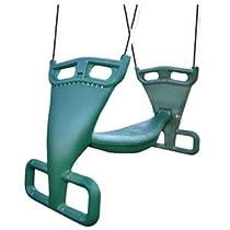 Big Sale Best Cheap Deals Gorilla Playsets Glider Swing