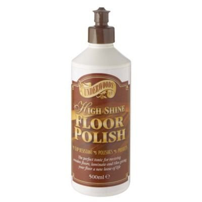 underwoods-high-shine-floor-polish-leaves-a-clear-non-slip-gleam
