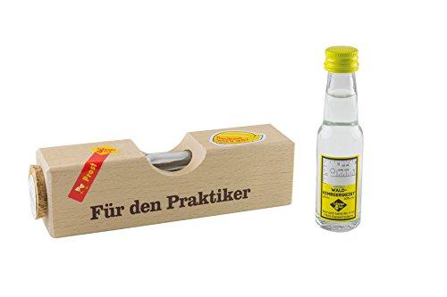 s4f-wasserwaage-holz-klein-fur-den-praktiker-20-ml