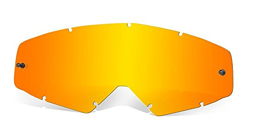 oakley-proven-mx-replacement-mx-goggle-lense-one-size-fire-iridium