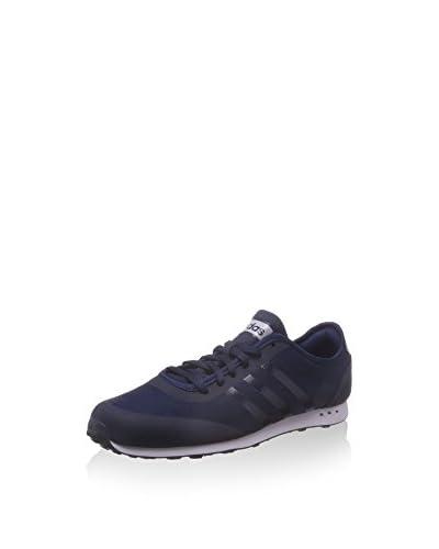 adidas Zapatillas Style Racer Tm W