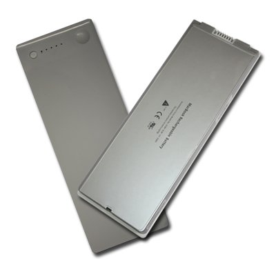 Battery for Apple MacBook ma254ta a A1181 A1185 Macbook 13 Inch 661-4254