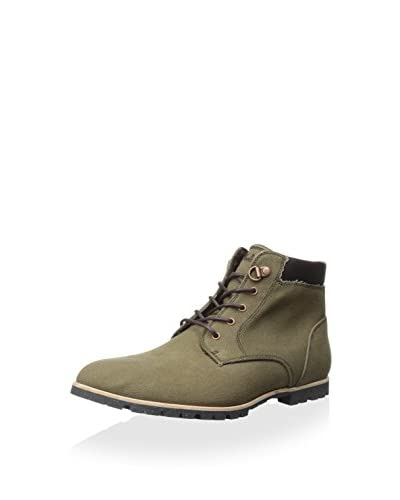 Woolrich Men's Beebe Lace Up Boot
